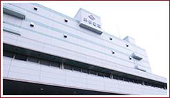 平田倉庫株式会社